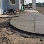provo-utah-new-concrete-patio