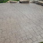 round-concrete-patio-utah-county