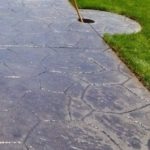 stamped-concrete-patio-utah-county