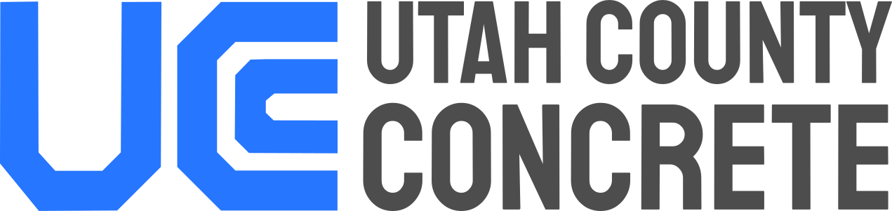 utah-county-concrete-logo-horizontal-new-blue