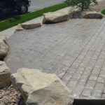 utah-county-stamped-concrete-sq