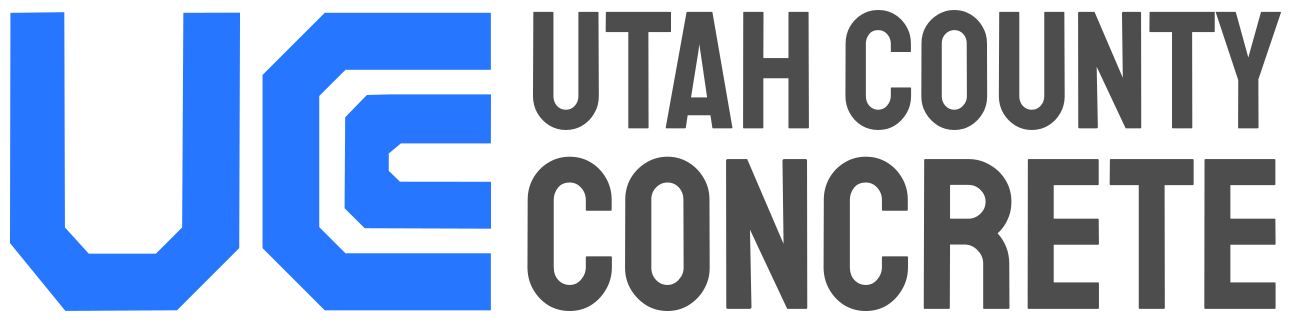Utah County Concrete