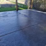 utah-county-stamped-concrete-patio